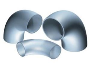 Картинки по запросу Ассортимент фасонных изделий